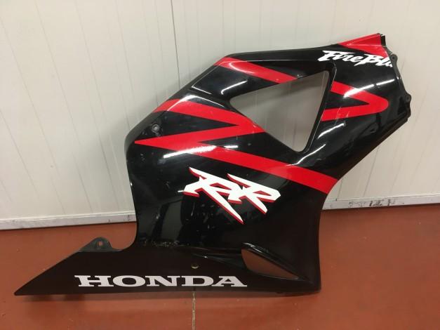 HONDA CBR900RR 02-03 SC50